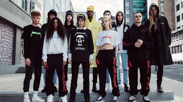 streetwear ile ilgili görsel sonucu