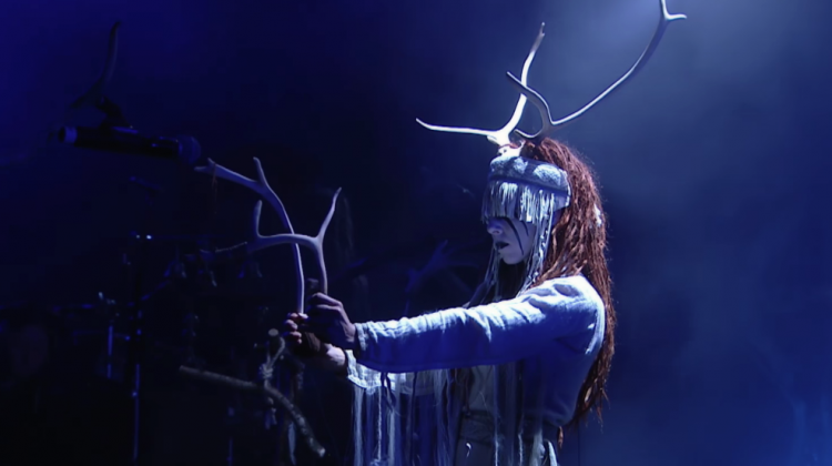 Heilung Screenshot