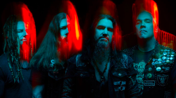 screen_shot_2019-03-25_at_4.56.38_pm.png, Machine Head Official Facebook
