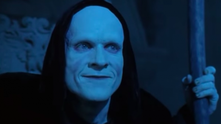 Bill_Ted_Bogus_Journey_2019-03-26_at_12.20.10_pm.png