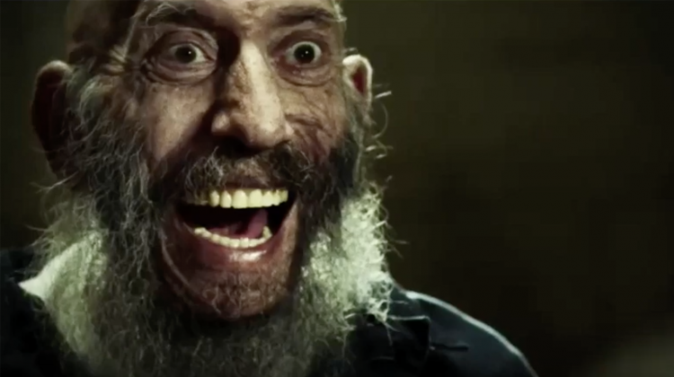 3 from hell trailer still captain spaulding