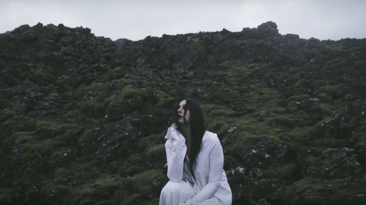 chelsea wolfe video still