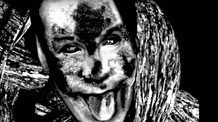 Lindemann_Ich weiß es nicht_video.png