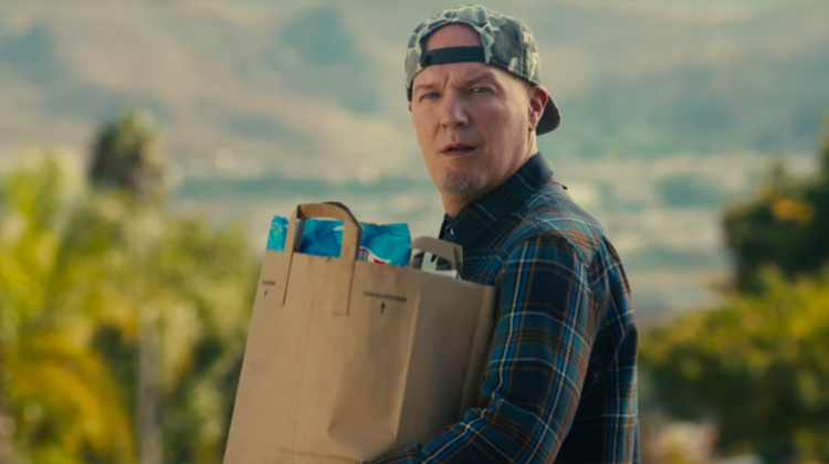 Durst_CarMax_2019.png