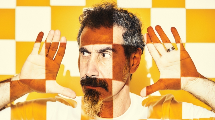 serjtankian_credit_travisshinn.jpg, Travis Shinn
