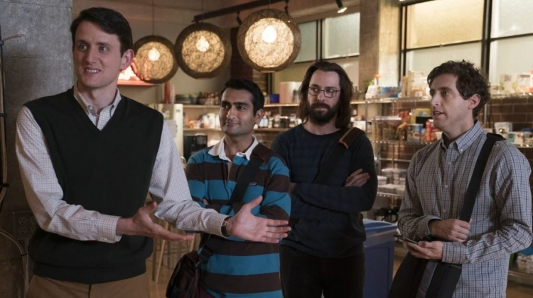 silicon-valley-hbo-season-5_1515650895156.jpg