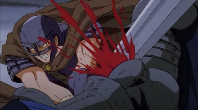 slaughter-to-prevail-berserk-web-crop.jpg