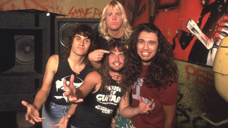 slayer-1986-chris-walter-getty.jpg, Chris Walter / Getty