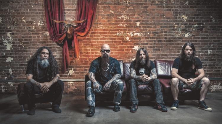 Slayer2015HUBBARD, Jimmy Hubbard