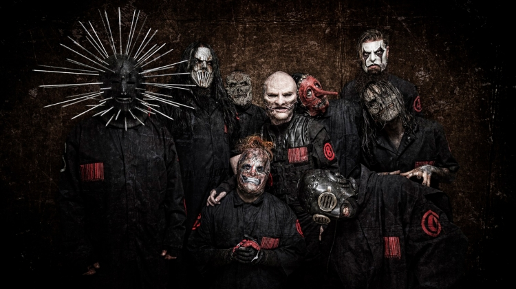 slipknot-2018-paul-harries-web.jpg, Paul Harries