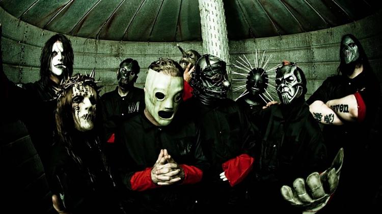 slipknot-promo.jpg