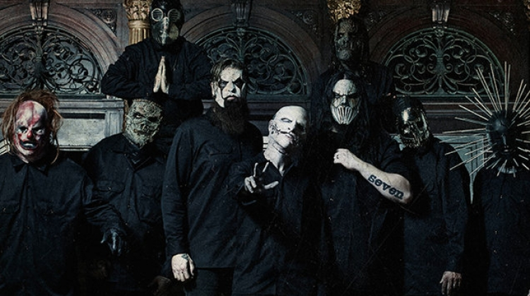 slipknot_2014_cr_m._shawn_crahan.jpg