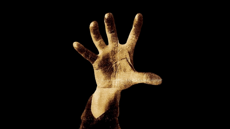 system of a down self-titled album cover