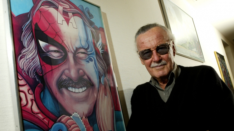 stan-lee-getty-vince-bucci.jpg, Vince Bucci / Getty