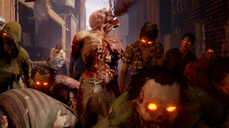 state-of-decay-2-grab.jpg