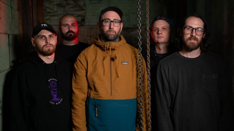 the-acacia-strain_press_credit_mike-watson.jpg, Mike Watson