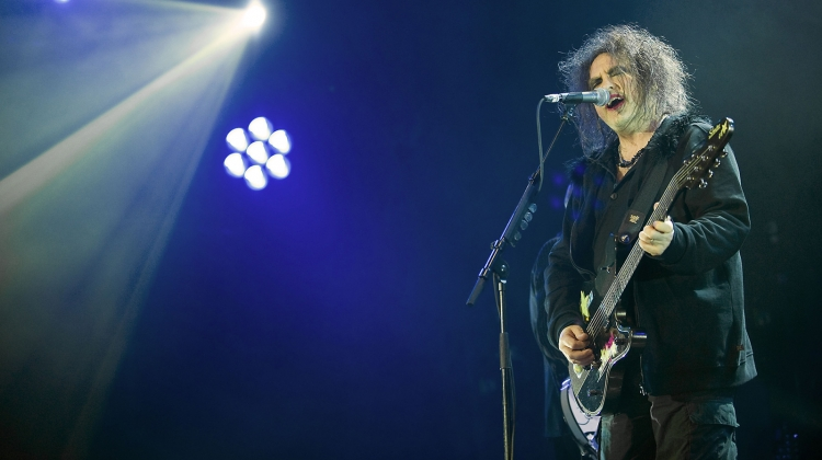 the-cure-robert-smith-neil-lupin-getty.jpg, Neil Lupin