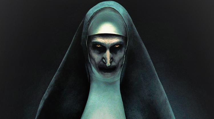 the-nun.png