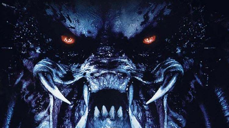 the predator 2018 promo still PRESS