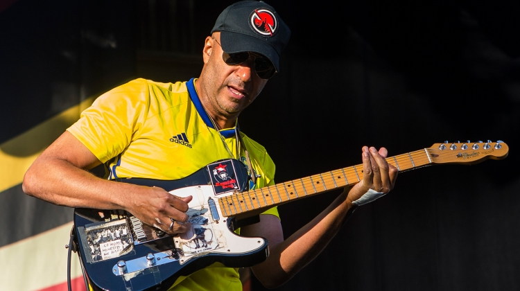 tom-morello-2018-michael-campanella-redferns.jpg, MICHAEL CAMPANELLA/Redferns