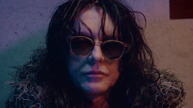 tommy-wiseau-the-armed.png