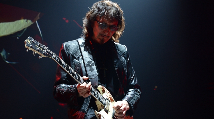 tony-iommi-getty.jpg, Kevin Mazur/Wireimage