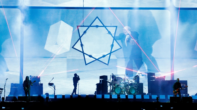 tool-gettyimages-692378306.jpg, Taylor Hill/Getty Images for Governors Ball