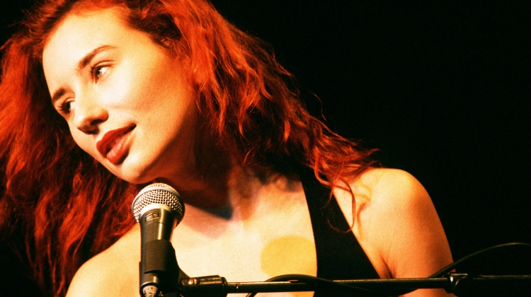 tori-amos-michel-linssen-redferns-getty.jpg, Michel Linssen / Getty