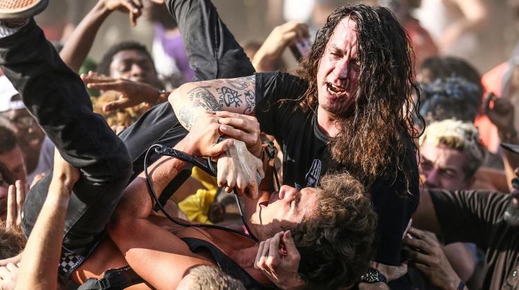 trashtalk_credit_rich-fury_getty.jpg, Rich Fury/Getty Images