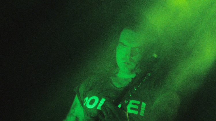type o negative peter steele 1999, Snapshot-photography/ullstein bild via Getty Images