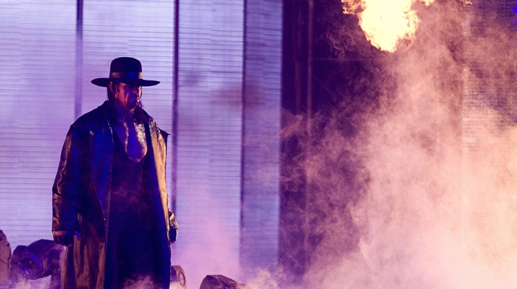 undertaker-getty.jpg, Bob Levey / Getty Images