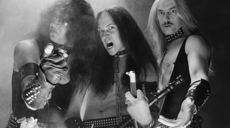 venom-getty-1982-crop1.jpg, Fin Costello/Redferns