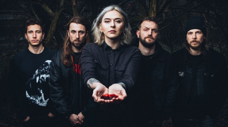 venomprison_2020_credit_andyford.jpg, Andy Ford
