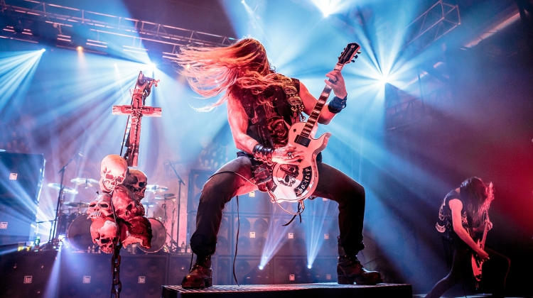 zakk-wylde-sergione-infusocorbis-via-getty-images.jpg, Sergione Infuso/Corbis via Getty Images