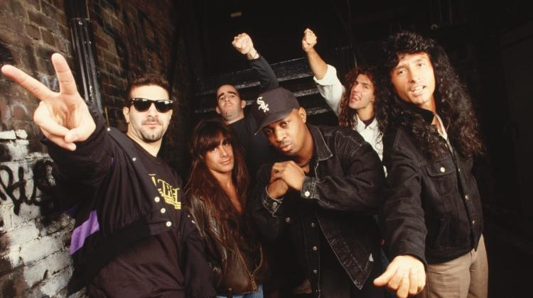 anthrax_getty_credit_Lynn Goldsmith/Corbis/VCG via Getty Images.jpg, Lynn Goldsmith/Corbis/VCG via Getty Images