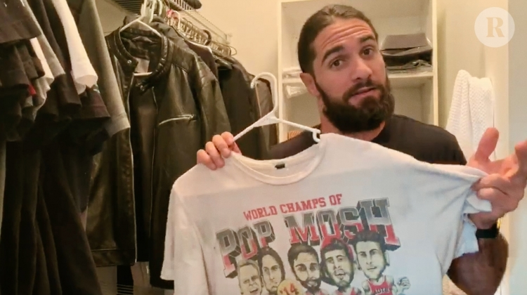 bestshirt_sethrollins_featured.jpg