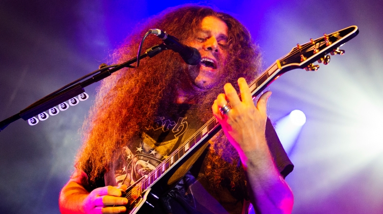 coheed_featured1600.jpg, Katja Ogrin/Redferns