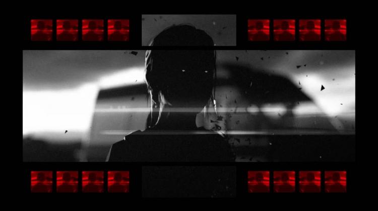 IIVII Invasion Video Screencap