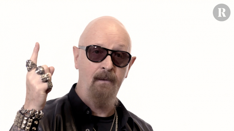 halford-evil-screen-grab.jpg