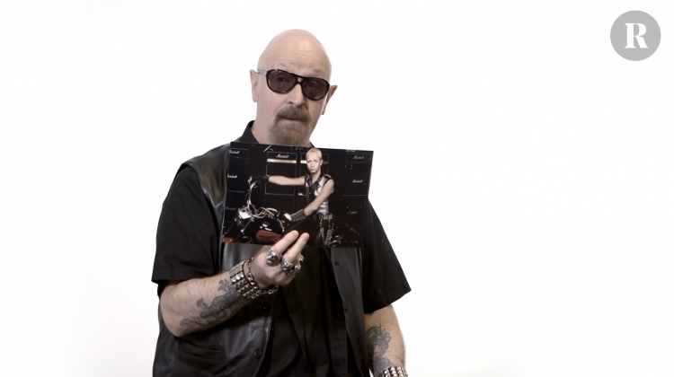 rob halford halfin judas priest photo essay screengrab
