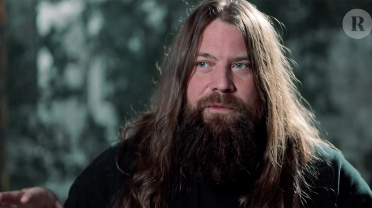 mark-morton-riffs-interview.jpg