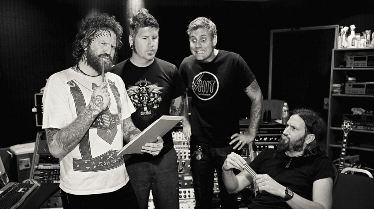 mastodon HUBBARD crack the Skye groupstudio3.jpg
