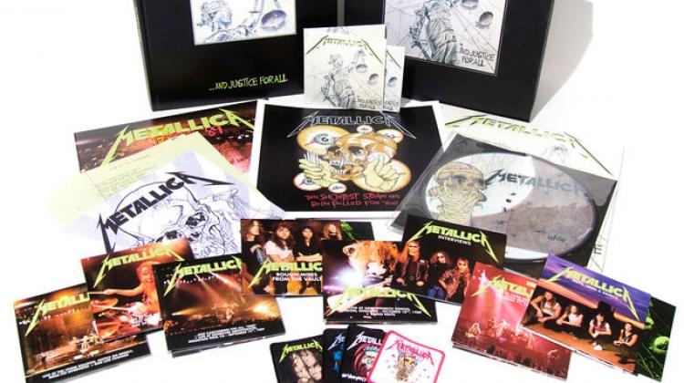 ajfa-deluxe-box-set.jpg