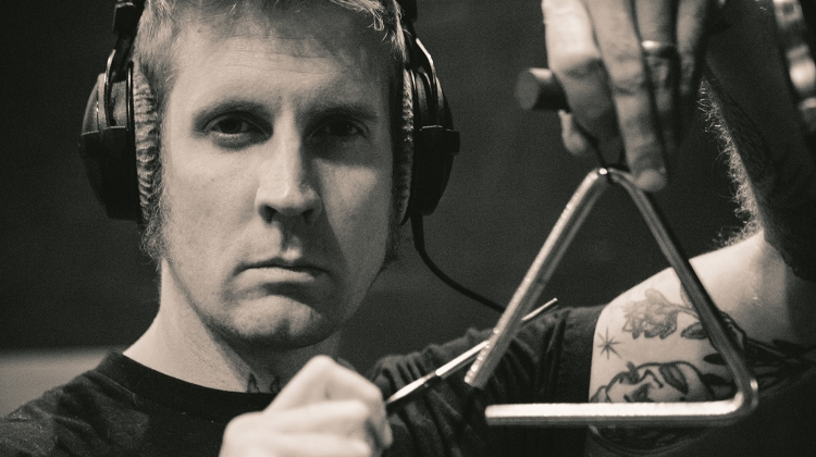 Brann Dailor 2016 HUBBARD, Jimmy Hubbard