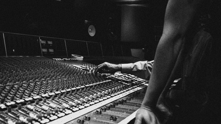 ghost_studio-3.jpg, Zane Dumont