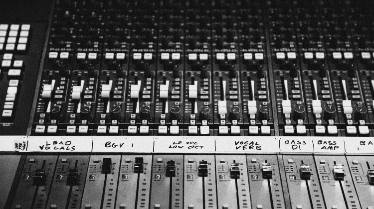 ghost_studio-4.jpg, Zane Dumont