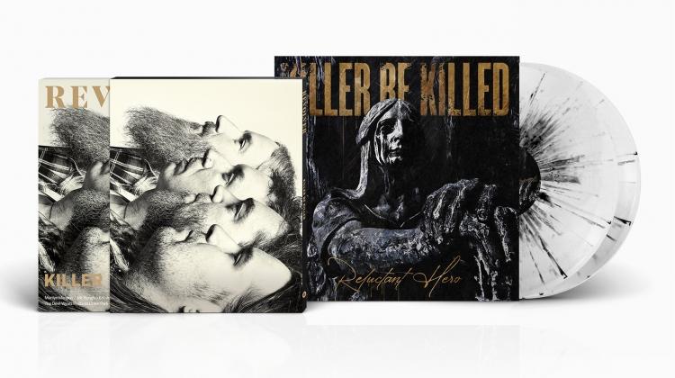 killer be killed bundle product shot square