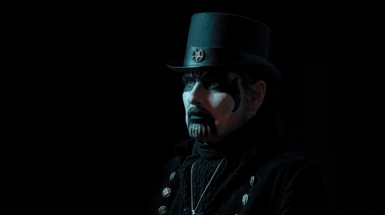 king-diamond_2018_3_credit_jimmyhubbard.jpg, Jimmy Hubbard