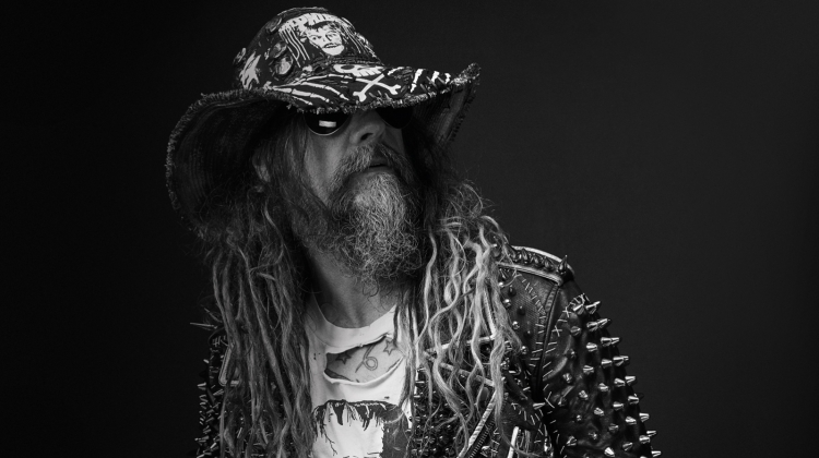 robzombie_credit_travisshinn.jpg, Travis Shinn