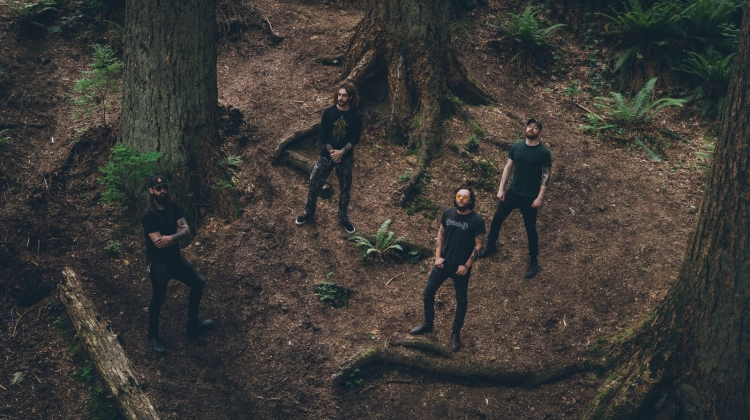 Wormwitch Band Press 2021, Avrinder Dhillon